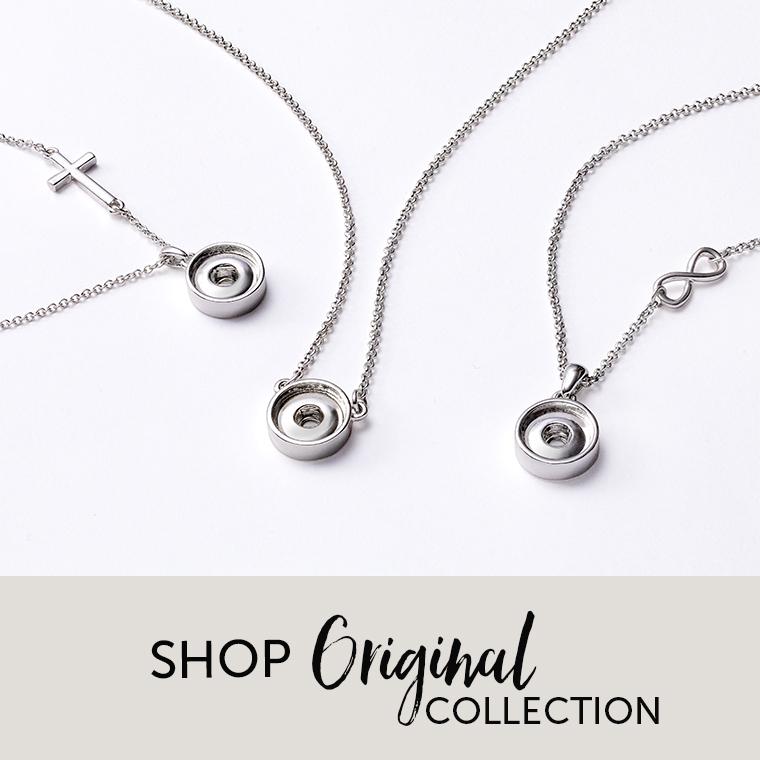 Shop Original Collection